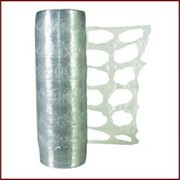 Pallet Wrap - Air Flow Stretch Pallet Wrap