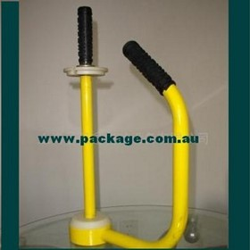 Packaging Machines - Packaging Tools