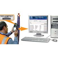 Nobles TECH INSPECT - Lifting Equipment Data Management System
