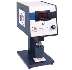 Thickness Gauge - Coating Thickness