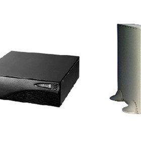 Powerware - Uninterruptible Power Supply