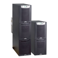 Uninterruptible Power - Powerware 9150