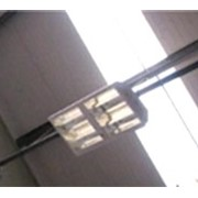 Lighting Products - Industrial Lighting Products