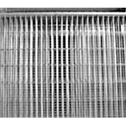 Steel Mesh - Welded Wire Mesh