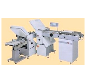 letter folding machine multitec fbm print finishing binding and packaging solutions 18326