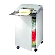 Paper Shredder - Office Paper Shredder