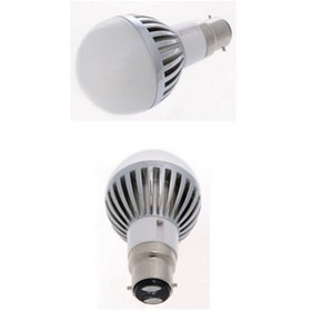 LED Lighting - LED Light Bulbs