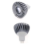 LED light - LED Light Bulb