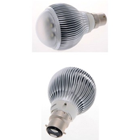 LED bulbs - LED Light Bulb