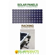 Solar Panels - Solar Panel Installation