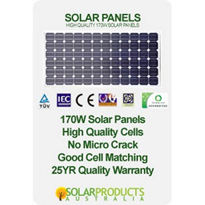 Solar Power Panels - Solar Energy Panels
