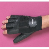 Wheelchair Gloves Leather