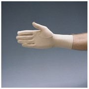 Oedema Gloves - Full Finger