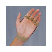 Arthritis Splints - Polycentric Hinged Ulnar Deviation Splint