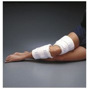 Knee Support Elbow / Knee Splint