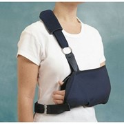 Shoulder Support Shoulder Immobiliser