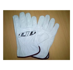Gloves - Gloves Leather
