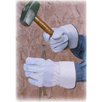 Gloves Safety - Best Gloves