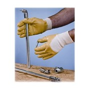Nitrile Gloves- Dipped Gloves
