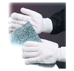 Gloves - Heat Resistant Gloves