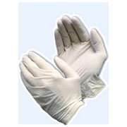 Disposable Gloves - Disposable Latex Gloves