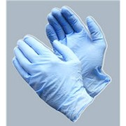 Nnitrile Gloves - Disposable Nitrile Gloves