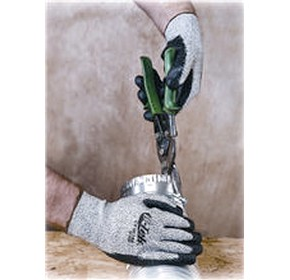 Industrial Gloves - Cut Resistant Gloves