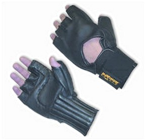 Nike Gloves - Mechanics Gloves