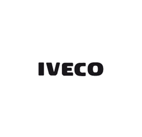Heavy Trucks - Iveco Heavy Range