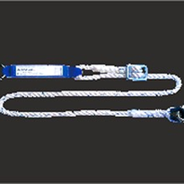 Lanyards - Splice Rope