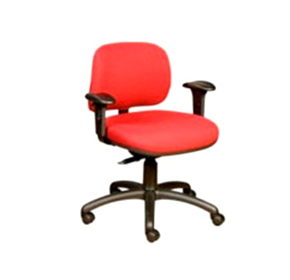 Ergonomic Office Chairs - Therapod 3 Lever Mechanism