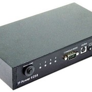 Compact IP Power 9258 PDU