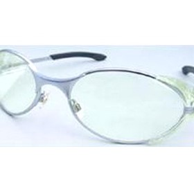 Safety Goggles - Protective Eye Wear