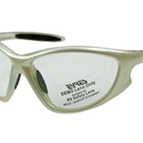 Protective Glasses - Eye Goggles