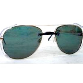 Safety Sunglasses - Protective Sunglasses