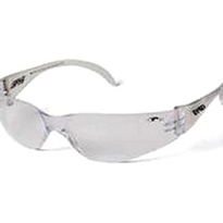 Prescription Eyeglasses - Eyewear Glasses