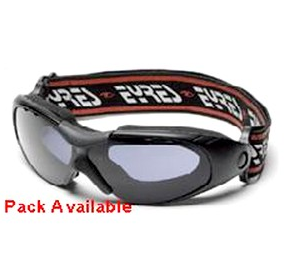 Sports Glasses - Sports Eyewear