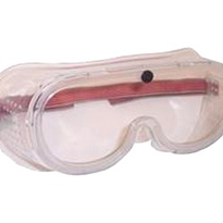 Goggles Safety - Face Shield