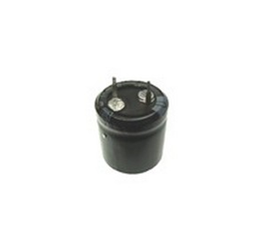 Capacitor Suppliers - Passive Component