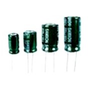 Capacitors - Electrical Capacitors