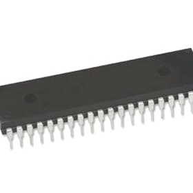 Microcontroller - Microprocessors