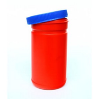 Vacuum Canister - Kitchen Canisters