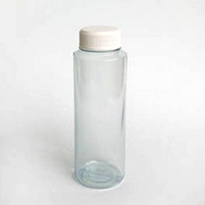 Bottle Manufacturers - PVC Bottles