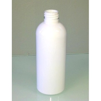 Plastic Bottle Supplier - Pet Plastic Bottles