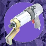 Torque Tools - Pneumatic Torque Wrench