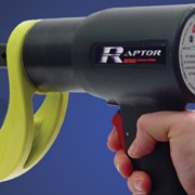 Torque Wrenches - Pneumatic Torque Wrench