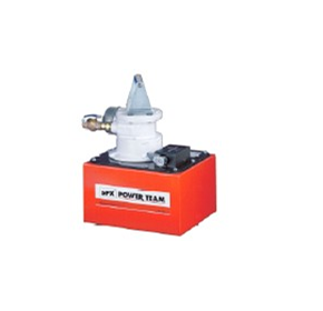 Pressure Pumps - Air Pumps