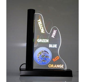 LED Boards - Sign Display
