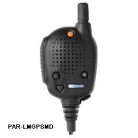 Microphone Headset - 2 Way Radio