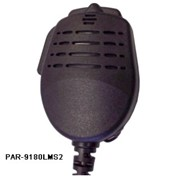 Two Way Radio - Radio Microphone